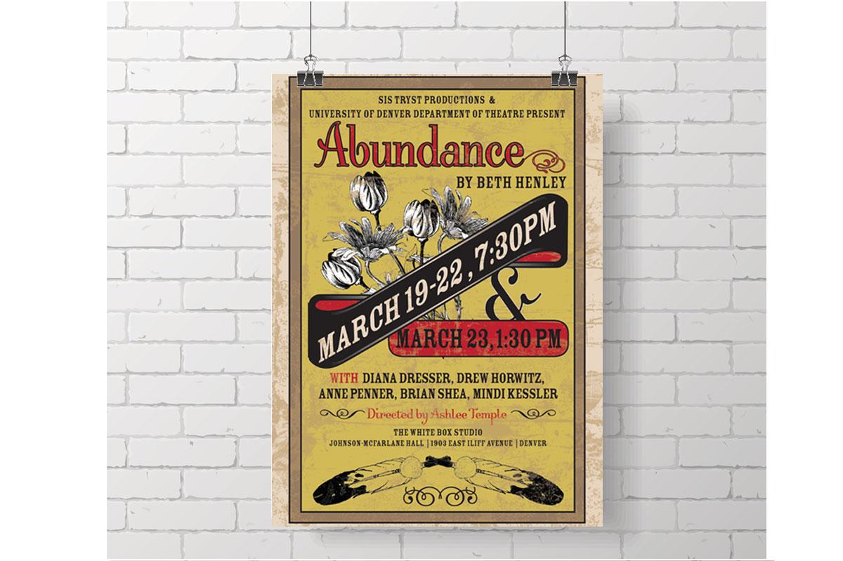 Abundance-1200×799