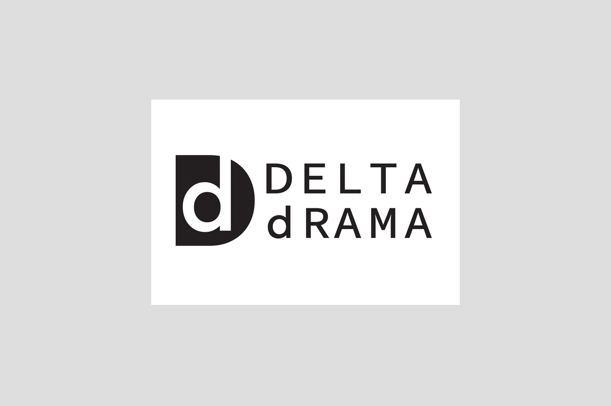 DeltaDrama