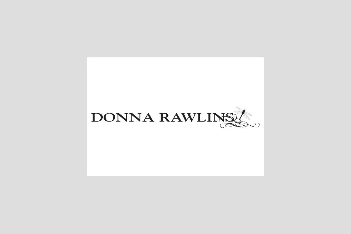 DonnaRawlins