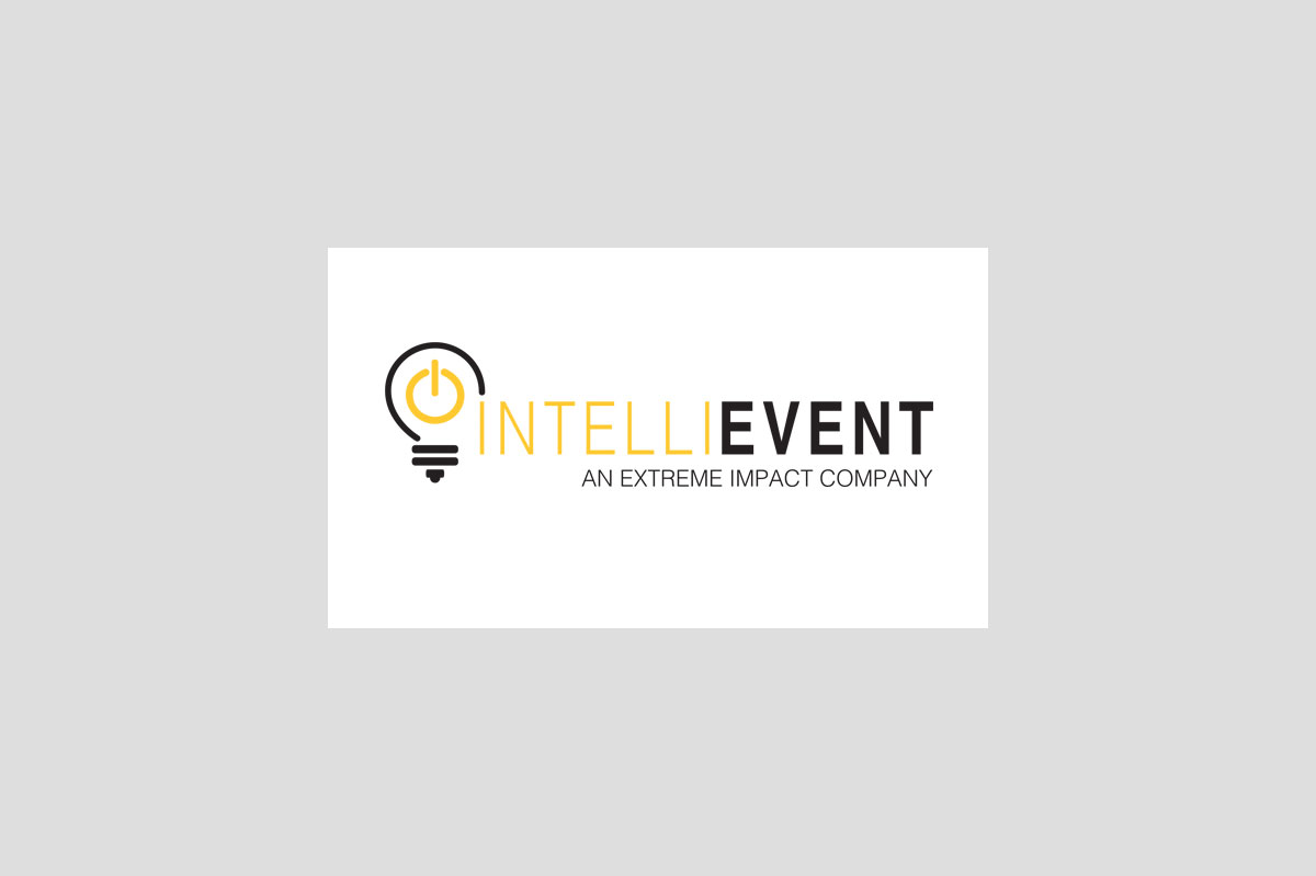 IntelliEventLogo