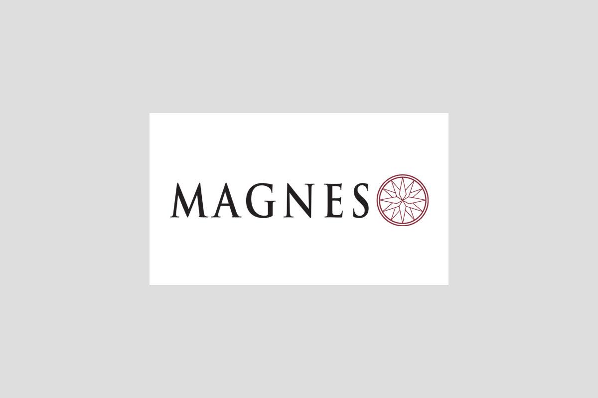 MagnesLogo