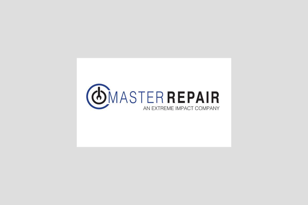 MasterRepair