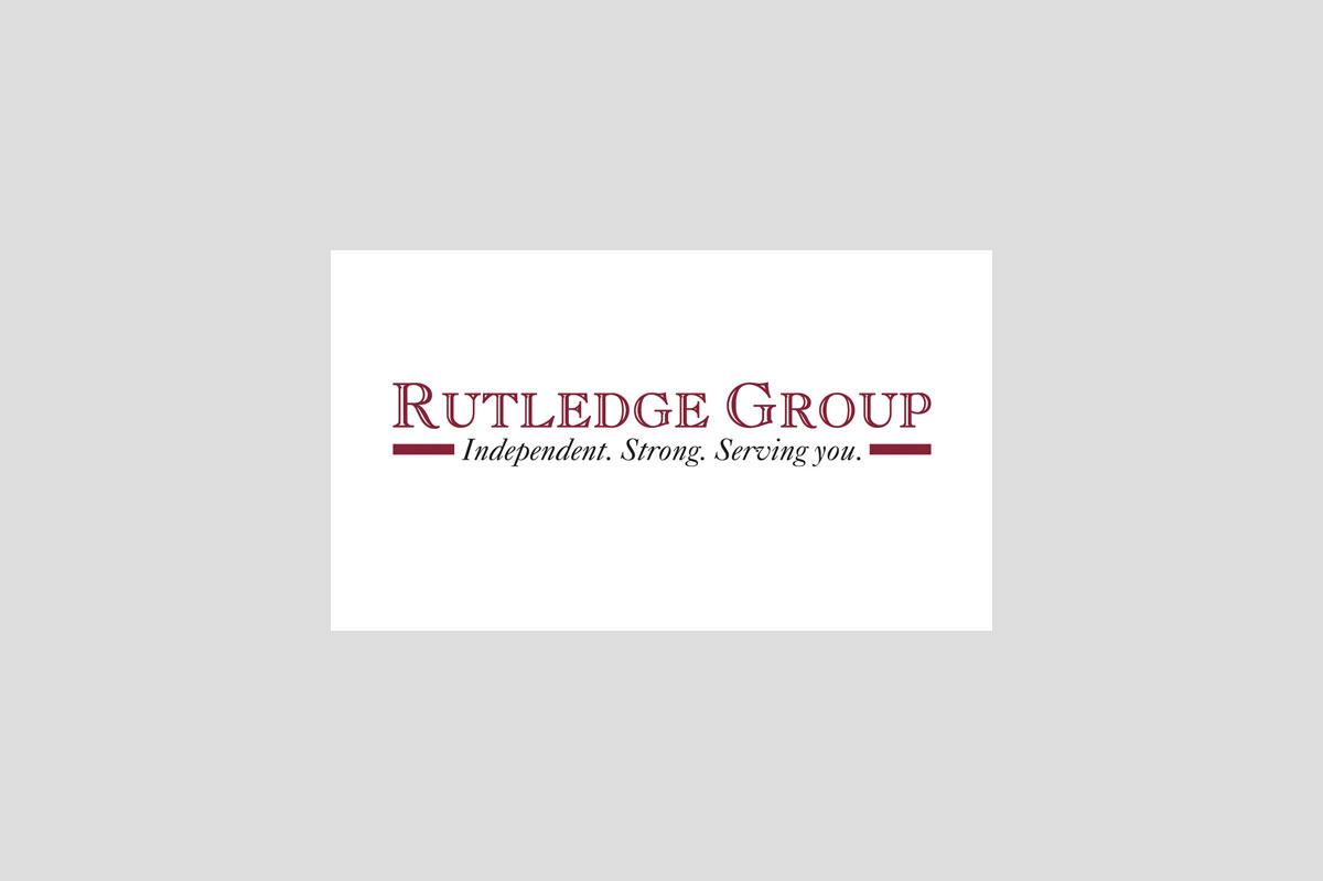 RutledgeLogo