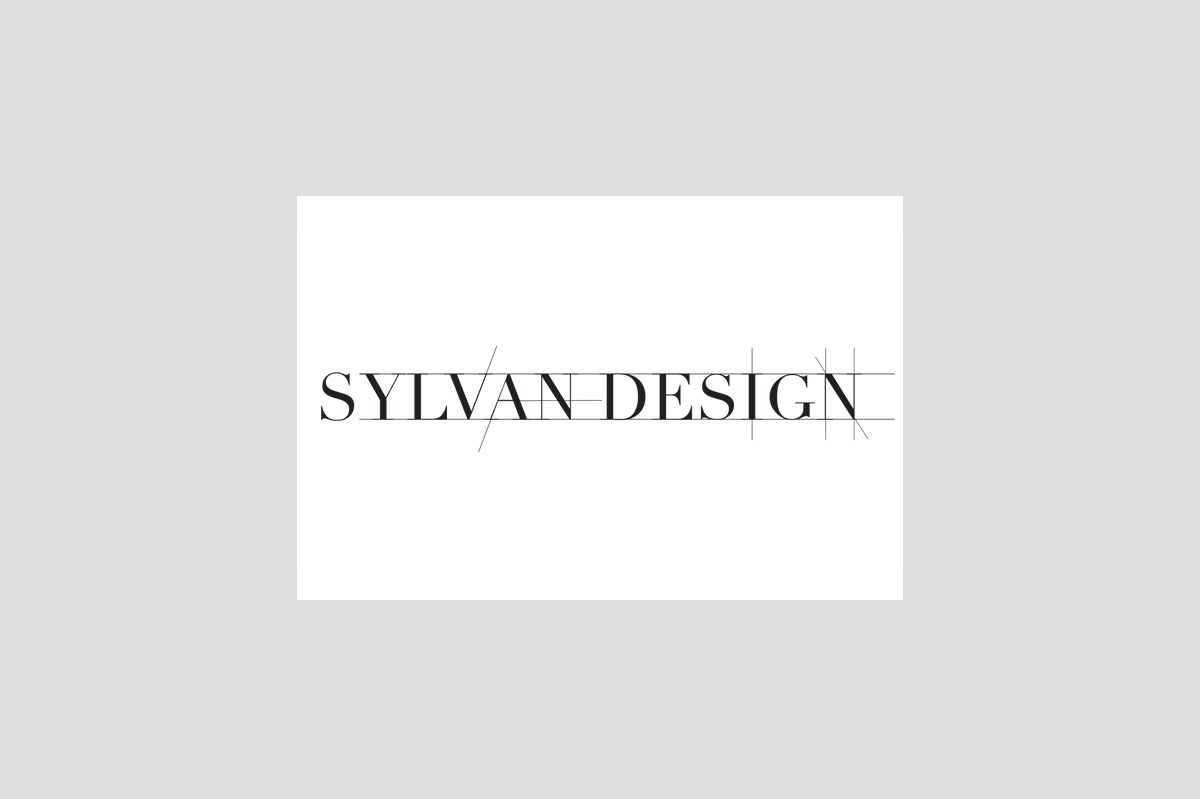 SylvanDesign